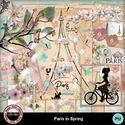 Parisspring2_small