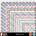 Bunny_love_9_small