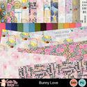 Bunny_love_6_small
