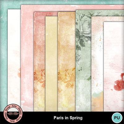 Parisspring3