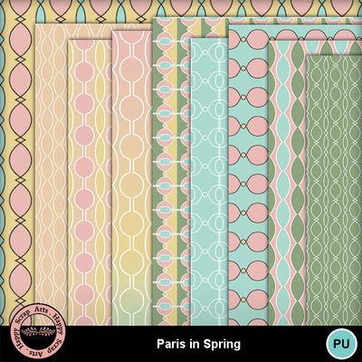 Parisspring4