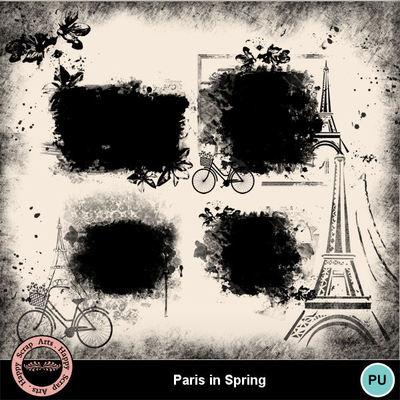 Parisspring5