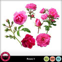 Roses1_small
