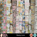 Bunny_love_8_small
