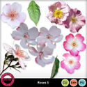Roses5_small
