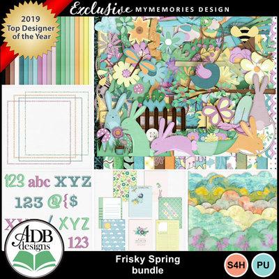 Frisky_spring_bundle
