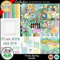 Frisky_spring_bundle_small