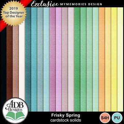 Frisky_spring_solids