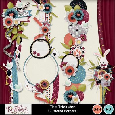Kmess_thetrickster_borders