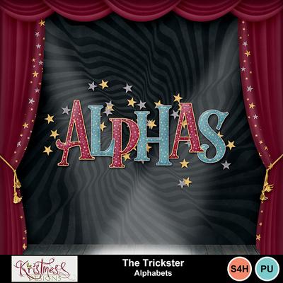 Kmess_thetrickster_alpha