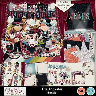 Kmess_thetrickster_bundle