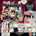 Kmess_thetrickster_bundle_small