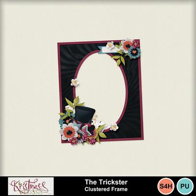 Kmess_thetrickster_frame