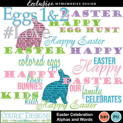Easter_celebration_alphas_and_words