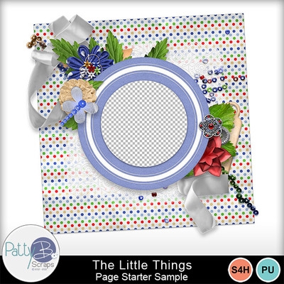 Pbs_the_little_things_sample_apr7_2021