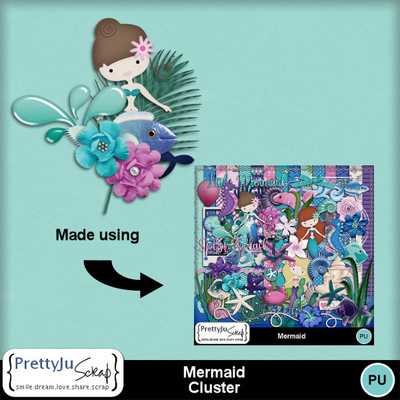 Mermaid_cl