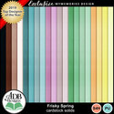 Frisky_spring_solids_small