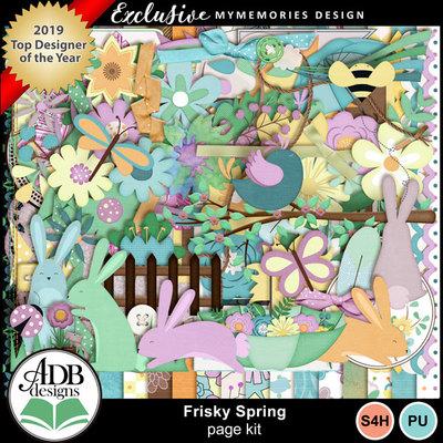 Frisky_spring_pk
