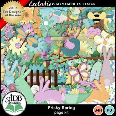 Frisky_spring_pkele