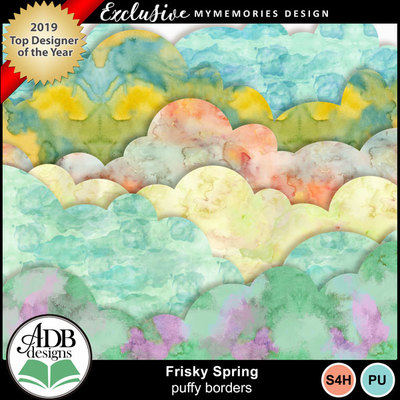 Frisky_spring_puffy_borders