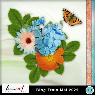 Louisel_blog_train_mai2021