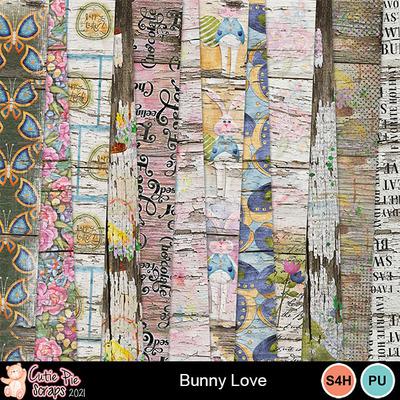 Bunny_love_8