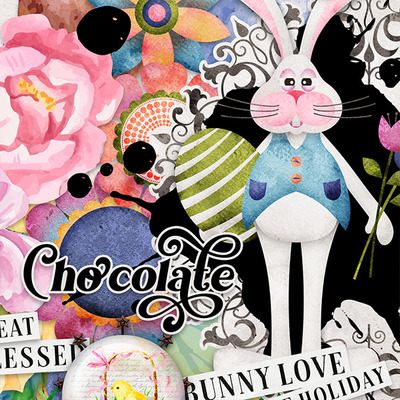 Bunny_love_4