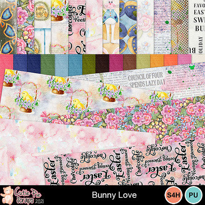 Bunny_love_6