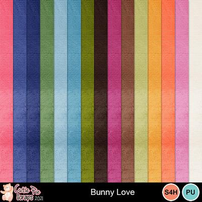 Bunny_love_7