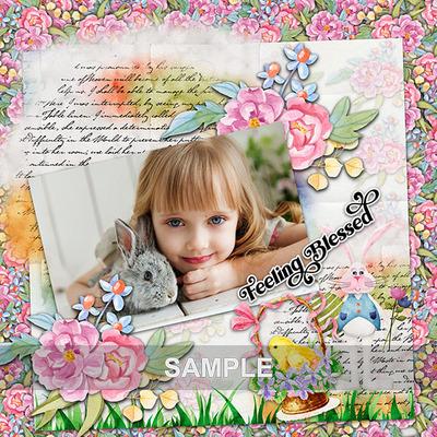 Bunny_love_13