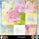 Allhopped11_small