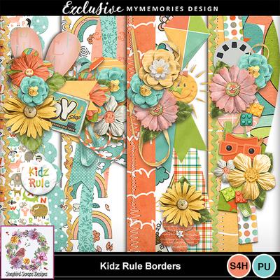 Kidz_rule_borders