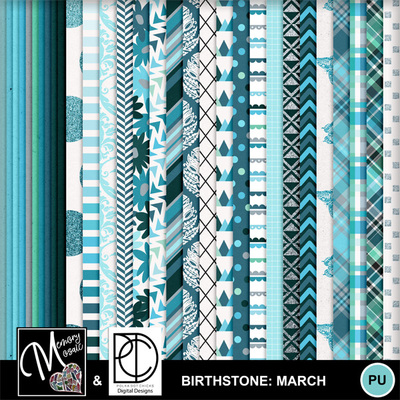 Pdc_jamm_birthstone_march_papers-web