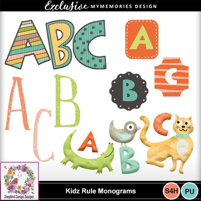 Kidz_rule_monograms