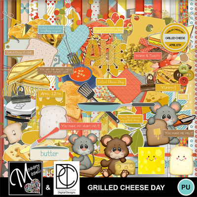 Pdc_jamm_grilledcheeseday_web-kit-no_bar