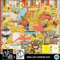 Pdc_jamm_grilledcheeseday_web-kit-no_bar_small