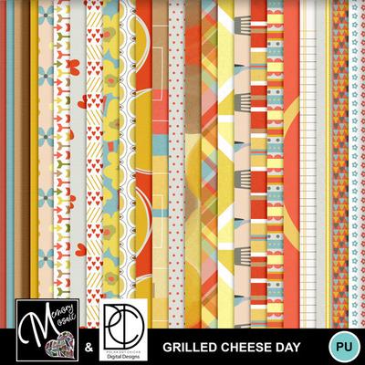 Pdc_jamm_grilledcheeseday_web2-no_bar