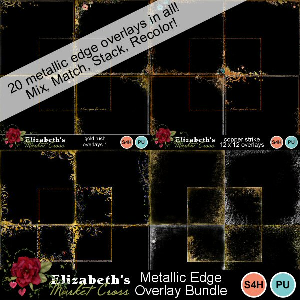 Metallicedgebundle-001