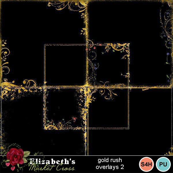 Goldrush2overlays-001