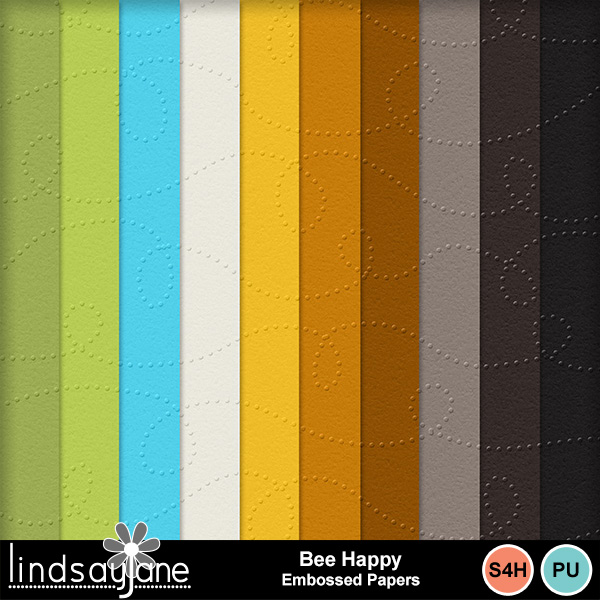 Beehappy_embpprs1