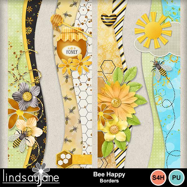 Beehappy_borders1