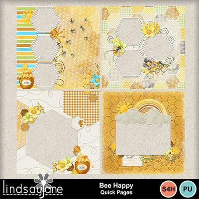 Beehappy_qp1