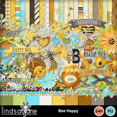 Beehappy_1