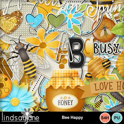 Beehappy_3