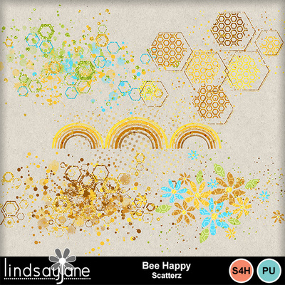 Beehappy_scatterz1