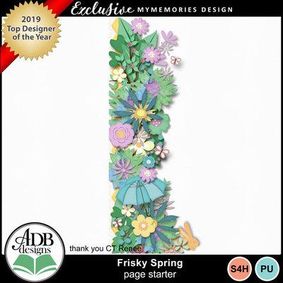 Adbdesigns-frisky-spring-gift-bor01