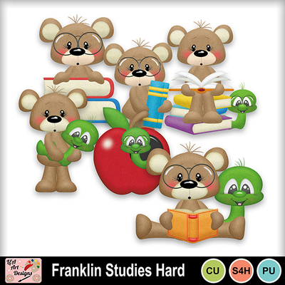 Franklin_studies_hard_preview
