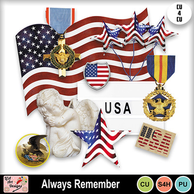 Always_remember_preview