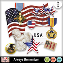 Always_remember_preview_small