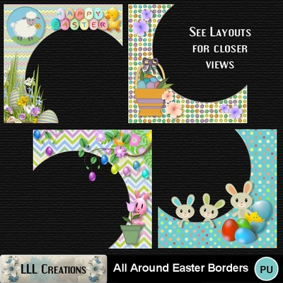 All_around_easter_borders-01